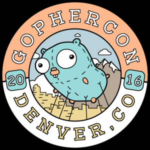Mid 300 gophercon2016 2