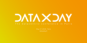 Mid 300 dataxday annonce