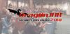 Thumb 100 dragonjarcon2018