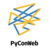 Thumb 100 pyconweb 2018 white