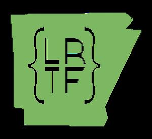 Mid 300 lrtf logo small