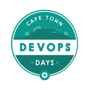 Mid 300 devops days circle