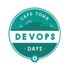Thumb 100 devops days circle