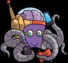 Thumb 100 octo mascot usu91v