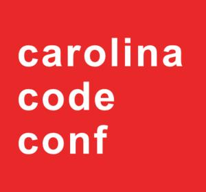 Mid 300 carolina code cong