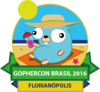 Thumb 100 gophercon floripa v2