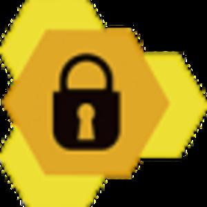 Mid 300 mid 300 logo