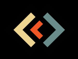 Mid 300 ccc logo  2