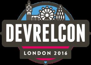 Mid 300 devrelcon logo
