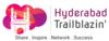 Thumb 100 hyderabad trailblazin