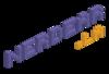 Thumb 100 logo nerdearla