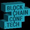 Thumb 100 copy of blockchain logo