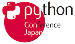 Mid 300 pyconjp logo s