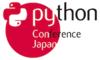 Thumb 100 pyconjp logo s