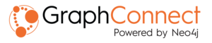 Mid 300 gcny 2017 logo pw 2x