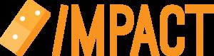 Mid 300 impact logo  2x