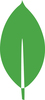 Thumb 100 mongodb leaf 1c