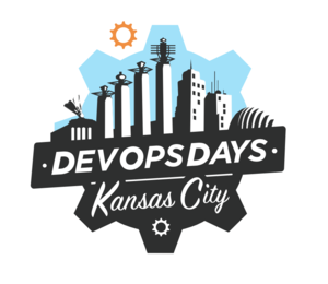 Mid 300 devopsdays logo