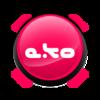 Thumb 100 ekoparty logo