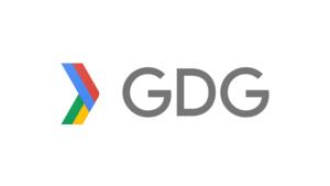 Mid 300 logo lockup gdg horizontal