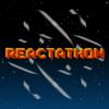 Thumb 100 reactathon twitter profile image