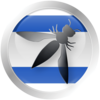 Thumb 100 owasp il icon new