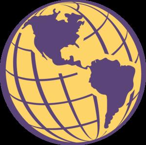 Mid 300 world