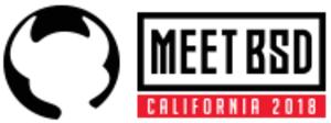 Mid 300 meetbsd  navigation logo