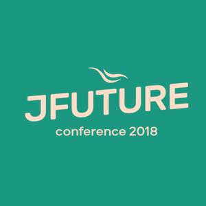 Mid 300 jfuture concept logo artboard 8v copy