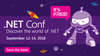 Thumb 100 msft 18023 dotnetconf banners twitter savethedate r3 kw