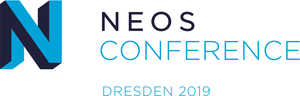 Mid 300 neos conference 2019 dresden