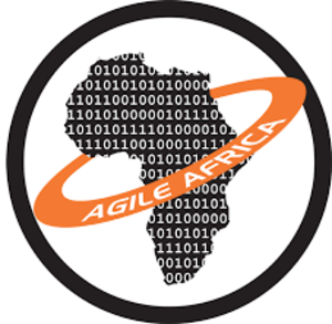 Mid 300 agileafricalogo