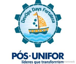 Mid 300 logo unifor