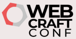 Mid 300 webcraft