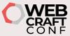 Thumb 100 webcraft