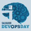 Thumb 100 facebook avatardevopsday salvador