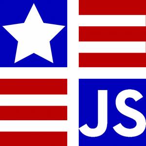 Mid 300 nationjs logo