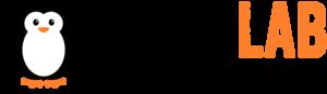 Mid 300 logo linuxlab2018