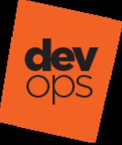 Mid 300 devops logo