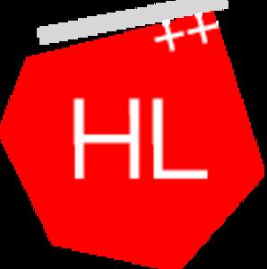 Mid 300 hl logo