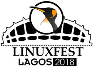 Mid 300 linuxfest