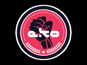 Mid 300 logo eko2018  2
