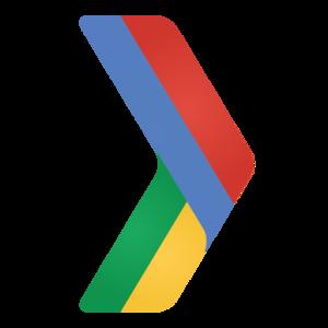 Mid 300 gdg logo 512