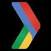 Thumb 100 gdg logo 512
