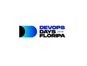 Mid 300 logo devopsday