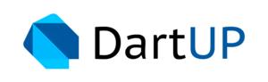 Mid 300 dartup logo