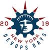 Thumb 100 devopsdaysny logo
