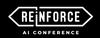 Thumb 100 rf ai logo