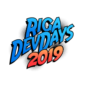 Mid 300 rdd2019 logo comics 2019