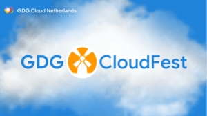 Mid 300 banner cloudfest